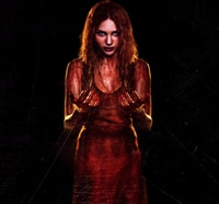 New Carrie Still Causes 7 Years of Bad Luck