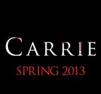 carries - Carrie Trailer Tomorrow! Carrie Trailer Teaser NOW!
