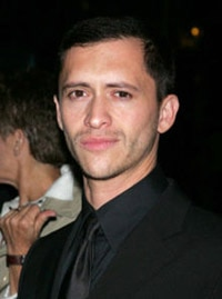 Clifton Collins Jr. Signs Up for The Experiment