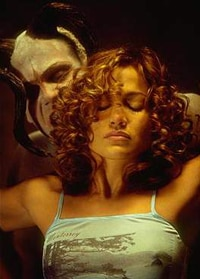 What is a Cell sequel without J Lo?