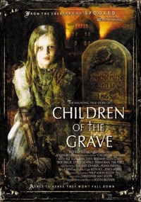 Children of the Grave DVD review (click for larger image)