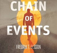 chain of events - There's a Horrifying Chain of Events on the Horizon