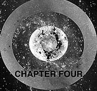 MonsterPants' Chapter Four Available Now; Chapter Seven Is Next on the Horizon