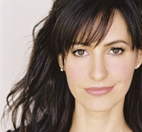 How I Met Your Mother's Charlene Amoia Ready to Confront Nefas The Wicked