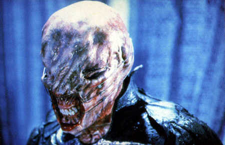 So Which Cenobites Will We See in Hellraiser: Revelations?