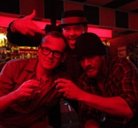 cheap thrills still - Exclusive: Director E.L. Katz Gives Dread Central Cheap Thrills and More