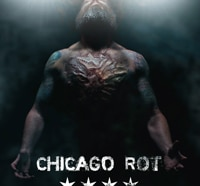 Bloody Revenge is on the Menu in Chicago Rot