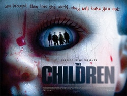 The Children review!