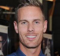 Exclusive - Director Christopher Landon Talks Paranormal Activity: The Marked Ones