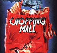 Chopping Mall Looking for a Theatrical Re-Release