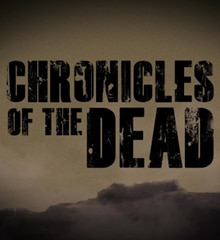 Chronicles of the Dead (Web Series)