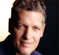 Clancy Brown, Slasher Films, Nothing to Fear