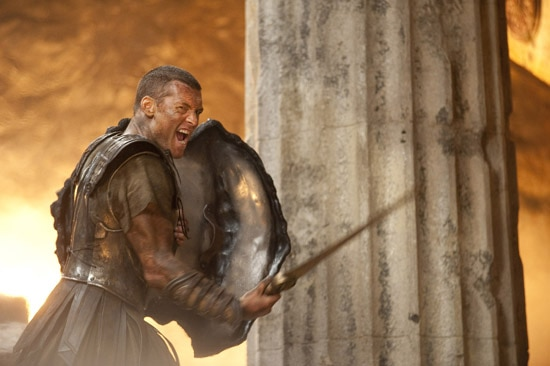 New Clash of the Titans Still (click for larger image)