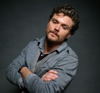 Clayne Crawford Joins Legendary's Military Thriller Spectral