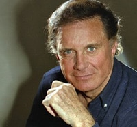 Rest in Peace - Cliff Robertson