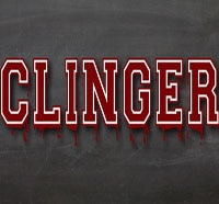 Horror Comedy Clinger Reaches its Goal! New Cast Members Sign On!