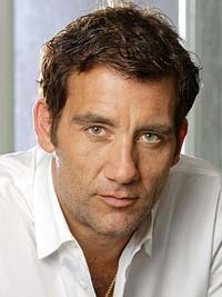 Two More Names Being Floated for Possible Roles in Oldboy Remake: Clive Owen and Mia Wasikowska