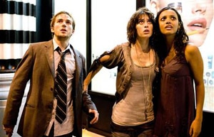 Paramount gives Blu-Ray date for Cloverfield