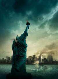 Cloverfield title and new trailer on their way!
