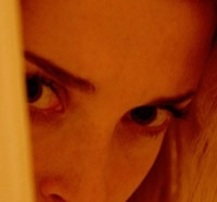 AFM 2013: Coherence Lands Distro with Oscilloscope