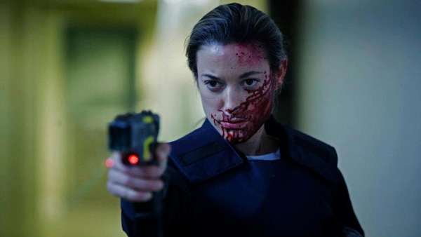 coldb1 - Fantasia 2012: Asura, Boneboys, Cold Blooded, A Fantastic Fear of Everything - New Stills and More!