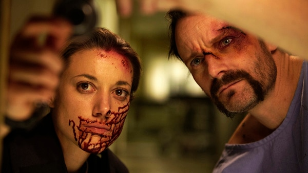 coldb2 - Fantasia 2012: Asura, Boneboys, Cold Blooded, A Fantastic Fear of Everything - New Stills and More!