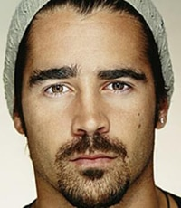 Colin Farrell to be Sent to Mars to Experience Total Recall