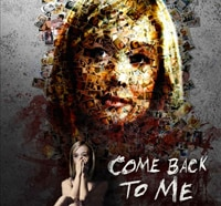 come-back-to-me-s
