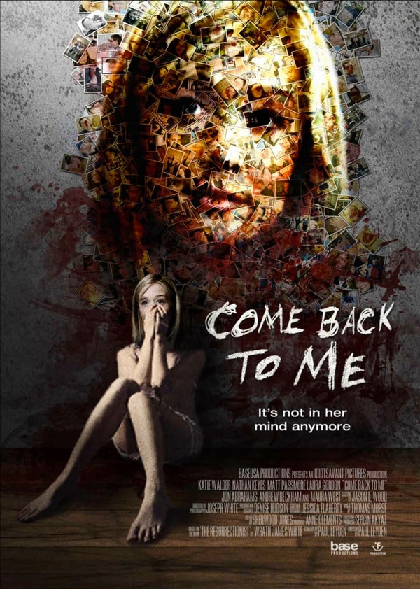 come-back-to-me