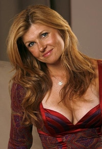 Connie Britton Heads to Elm Street