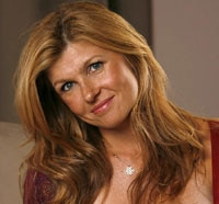 American Horror Story: Coven - Connie Britton Talks Possible Return; Ryan Murphy Talks Things to Come