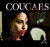 Short Film Cougars Has Some Real Bite