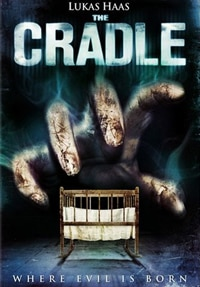 Exclusive clip from The Cradle!