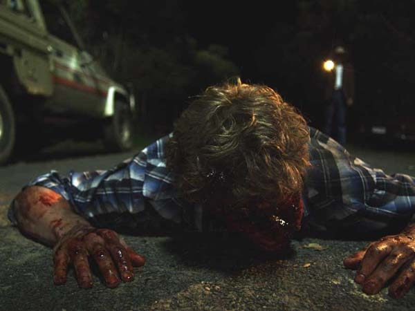 crawl1 - Crawl After These Two Clips