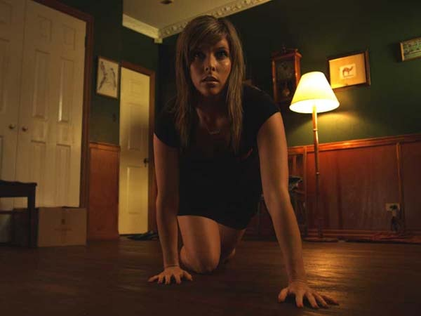 crawl2 - Crawl After These Two Clips