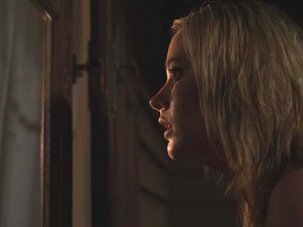 crawl4 - Crawl After These Two Clips