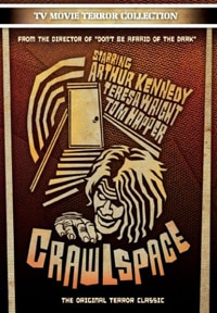 Crawlspace DVD review (click to see it bigger!)
