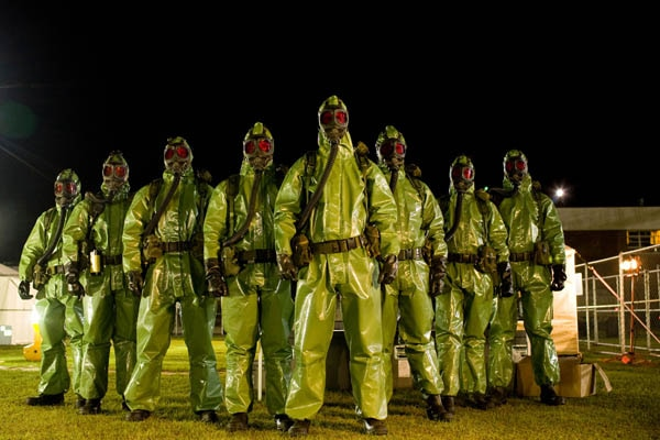 New Stills: The Crazies (click for larger image)