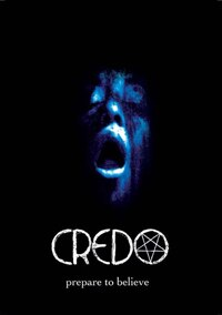 Credo picked up for international sales (click to see it bigger)