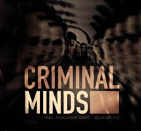 criminal minds - This Week's Criminal Minds to Feature Horror Icons Tobin Bell, Adrienne Barbeau and Bill Oberst, Jr.