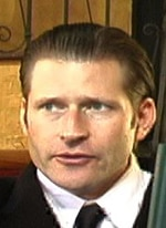 Crispin Glover (click for larger image)