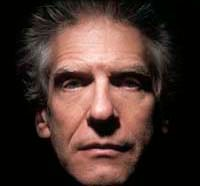 Provincetown International Film Festival to Honor David Cronenberg
