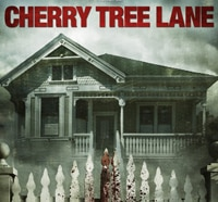 Cherry Tree Lane (DVD)
