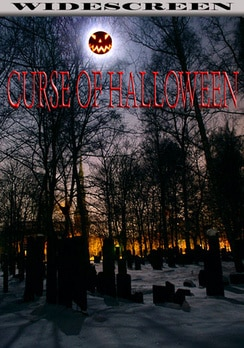 Curse of Halloween review