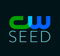 The CW Launches Digital-Only CW Seed; Premiere of The P.E.T. Squad Files Now Available