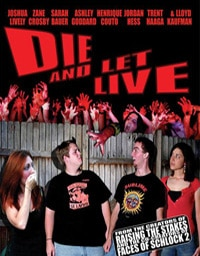 Die and Let Live (click for larger image)