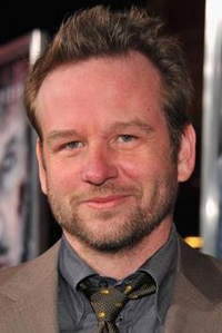 Dallas Roberts, New Character Announced for The Walking Dead Season 3