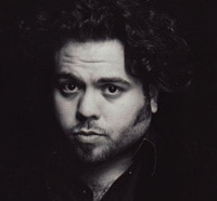 Dan Fogler is a Hysterical Psycho!