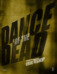 Dance of the Dead poster (click to see it bigger)