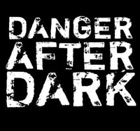 Danger After Dark Announces New Releases and Distribution Deal